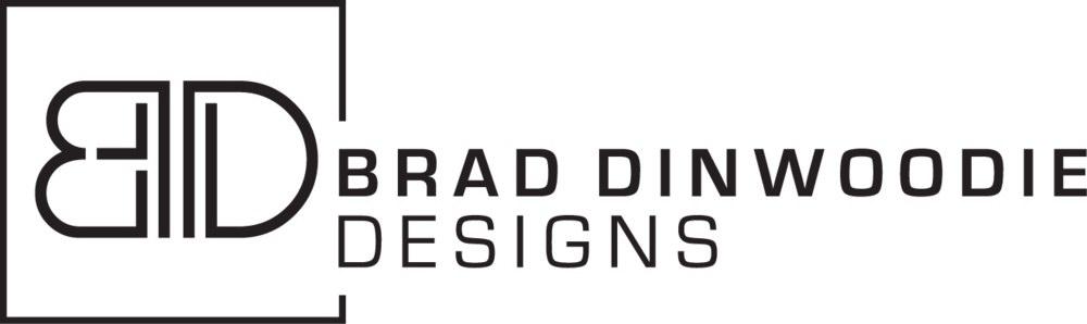 Brad Dinwoodie Designs